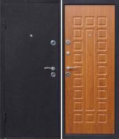 ioshkar s paneliy zolot dyb