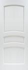 ДГ 16 Белый лоск