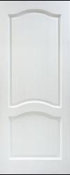 ДГ 7 Белый лоск