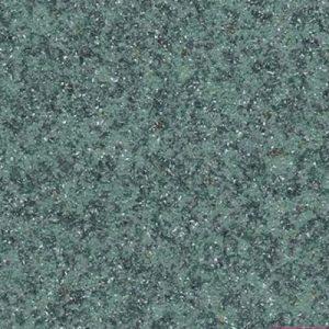 121606 Зеленый