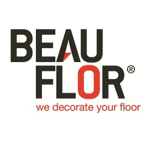 Линолеум BeauFlor