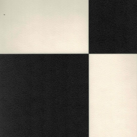 Alikante 599 (Аликанте 599)