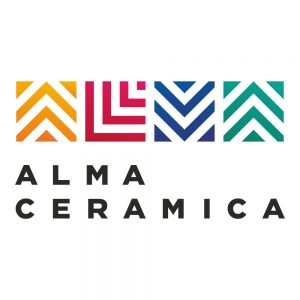 Плитка Alma Ceramica Россия