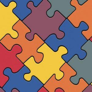 Classic Puzzle 50