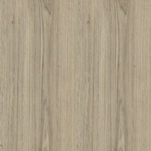Glorious Oak D1845