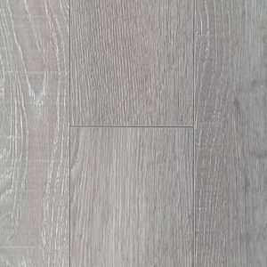 Ламинат Sierra Blanca Oak 4V