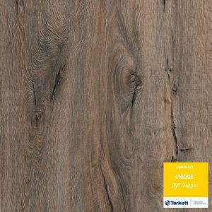 Ламинат Sierra Madre Oak 4V