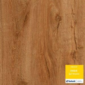 Ламинат Sierra Morena Oak 4V