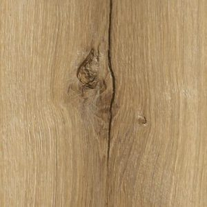 Marvel Oak D1846