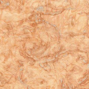 Mauria 6067