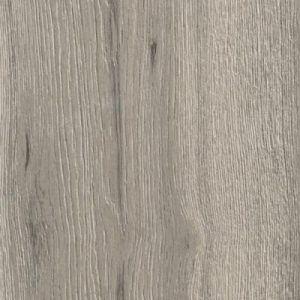 Monolith Oak D1848