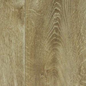 Texas Oak 136L