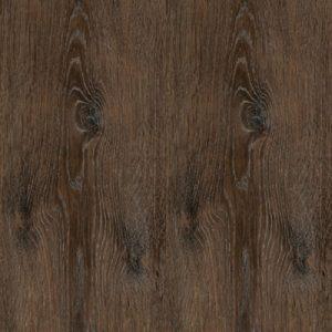 Vigorous Oak D1844