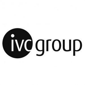 Линолеум IVC