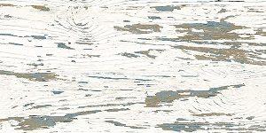 Плитка Forest серый