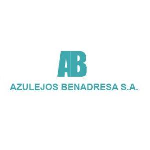 Benadresa Испания