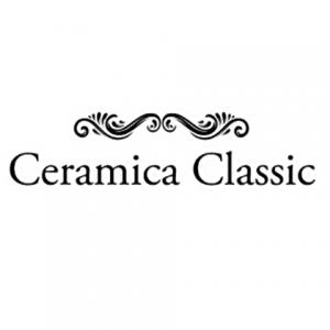 Ceramica Classic Россия