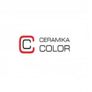 Ceramika Color Польша