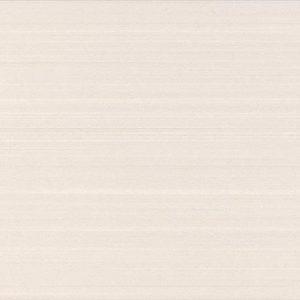 AB5USOHOCXHA Soho Blanco 250x500