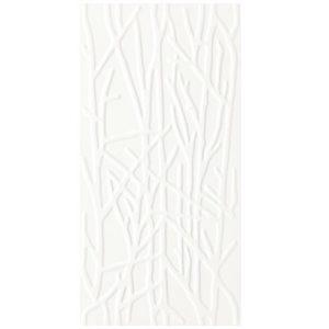 Adilio Bianco Tree структура