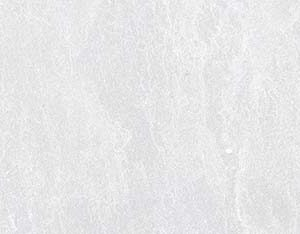 Alcor белый