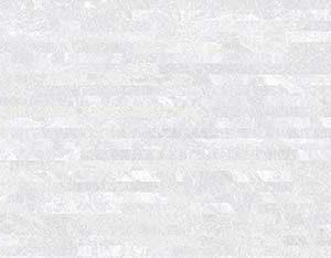 Alcor мозаика белый