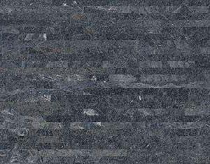 Alcor мозаика черный