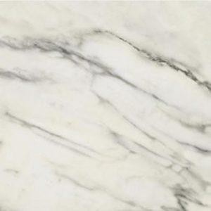 Аlon серый 43х43