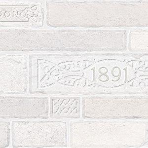 Декор Brick