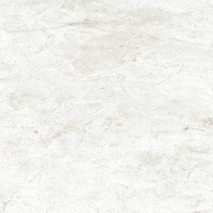 Elegance серый (пол)