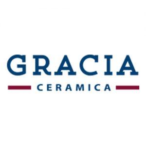 Плитка Gracia Ceramica Россия