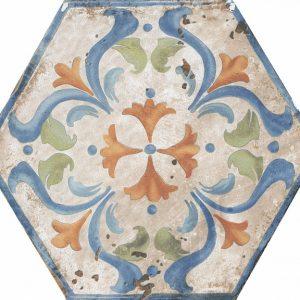 HGDA15723000 Декор Виченца Майолика