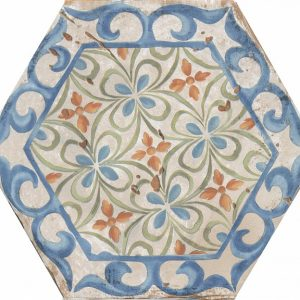HGDA15923000 Декор Виченца Майолика