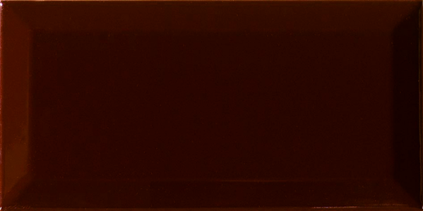 M104 Antique Marron 100x200