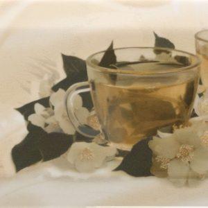 M238 Dolce Vita Tea (чай) 100x300