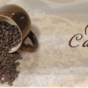 M239 Dolce Vita Caffe (кофе) 100x300