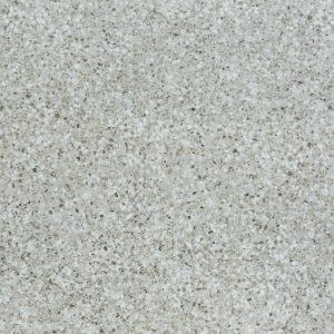Marmette grey PG01