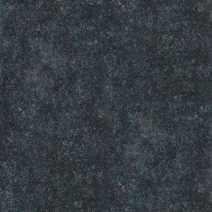 Nobilis зеленый (floor)