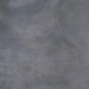Плитка Antares grey PG 01