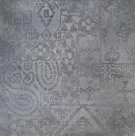 Плитка Antares grey PG 02