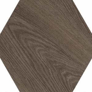 Плитка Брента коричневый