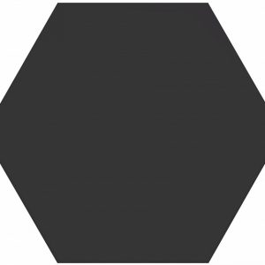 Плитка Буранелли черный