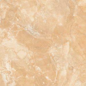 Плитка Carpets светло-коричневый