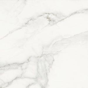 Плитка Casa Blanca white PG 01