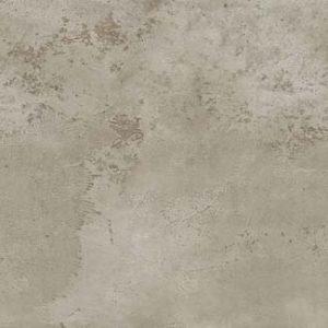 Плитка Хит Алюминиум шлиф. 60х120