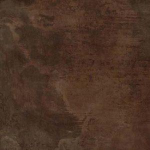 Плитка Хит Айрон шлиф. 60х60