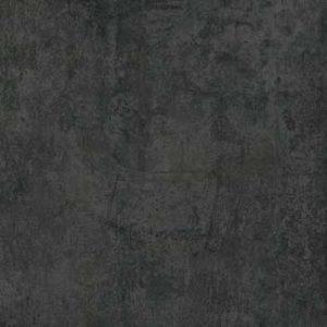 Плитка Хит Стил шлиф. 60х60