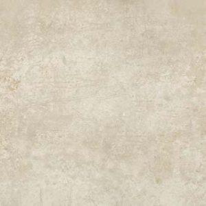 Плитка Хит Тин шлиф 60х120