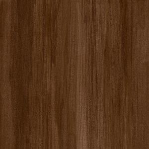 Плитка Ivory коричневая (пол)