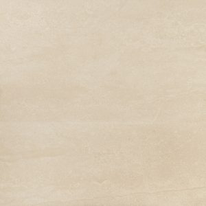 Плитка Jaklin беж (пол)